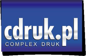 logo cdruk