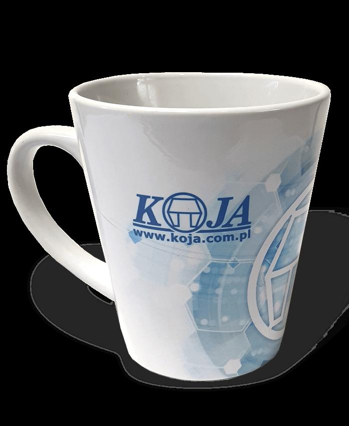 latte_koja_cdruk