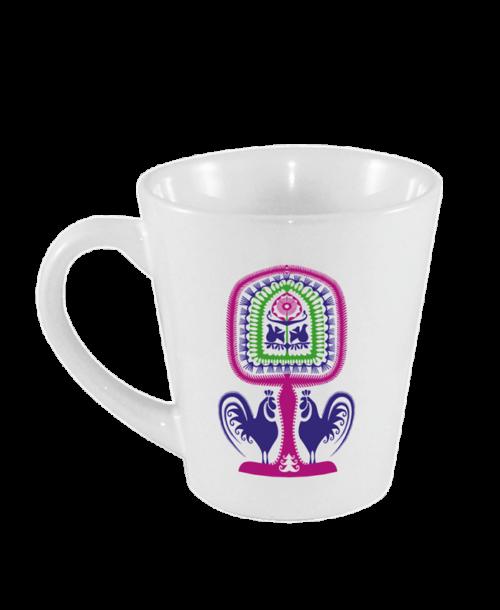 subli_latte