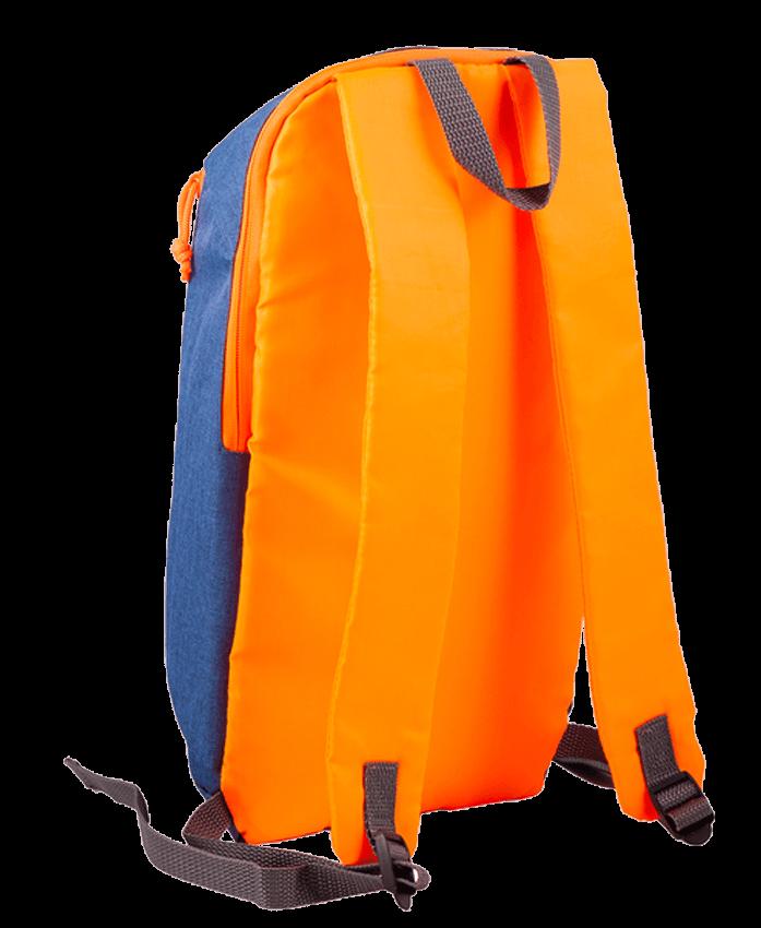 plecak Walpi_05